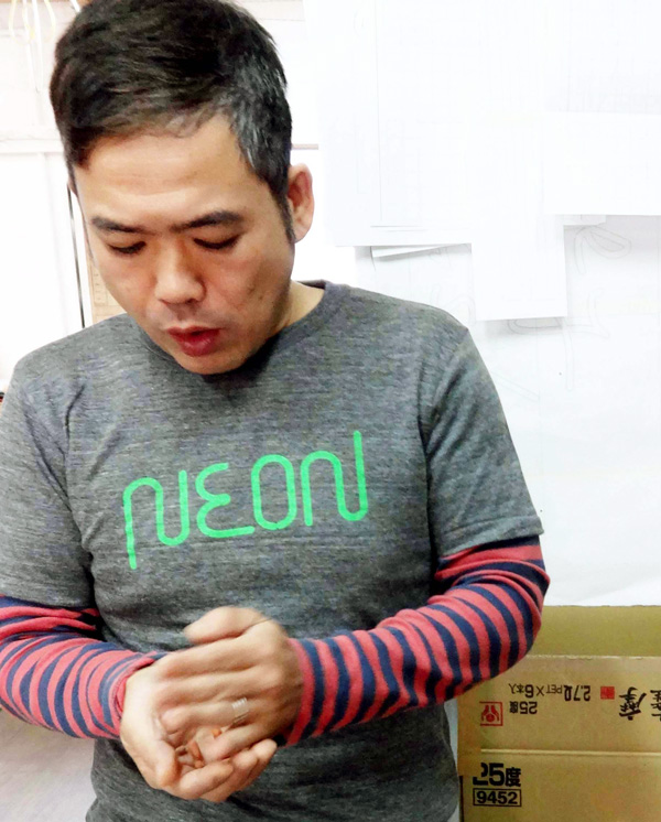 Tsyatsu001