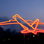 plane-plane